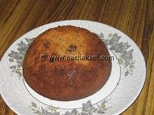 Christmas-Cake-or-Plum-Cake
