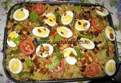 Delicious-Chicken-Biriyani