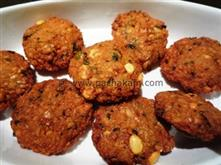 Parippu-Vada-Easy-And-Yummy
