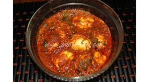 Egg-Roast-Spicy
