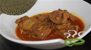 Goan-Mutton-Curry-Traditional