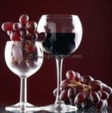 Home-made-Grape-Wine