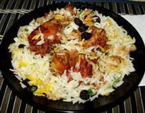 How-To-Make-Chicken-Biriyani-kerala-Style-Kozhi-Biryani