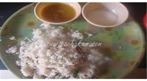 Idly-Upma-Step-By-Step-Photos