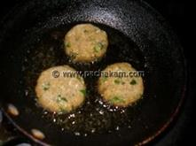 Kerala-Fish-Cutlet