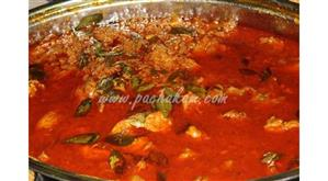 Kerala-Kerala-Fish-Curry