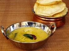 Kerala-Parippu-Curry-Perfect-Side-Dish