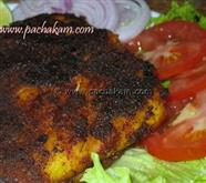 Kerala-Spicy-Fish-Fry-Meen