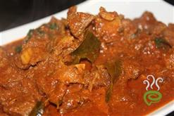 Kerala-Chicken-Curry