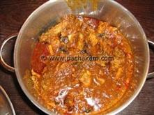 Kerala-Chicken-Curry-Spicy