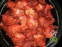 Kerala-Cuisine-Chicken-65