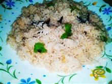 Kerala-Easy-Ghee-Rice