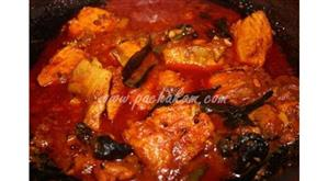 Kerala-Easy-Spicy-Fish-Curry