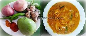 Kerala-Style-Prawn-Mango-Curry