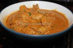 Kerala-Tasty-Chicken-Curry