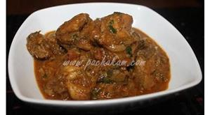 Malabar-Mutton-Curry