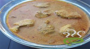 Malayora Meen Curry