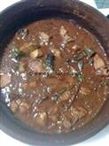 Meen-Curry-Fish-Curry-Ernakulam-Style