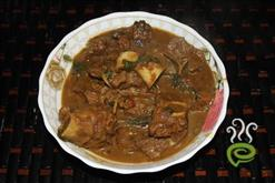 Mutton-Goat-Curry-Kerala-Style