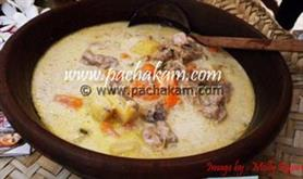 Mutton-Stew-Kerala-Traditional