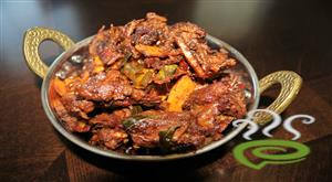 Mutton-Chilly-Fry