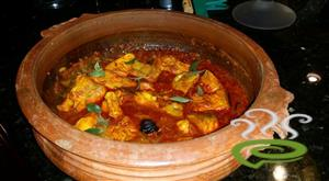 Kerala-Fish-Curry-South-Indian