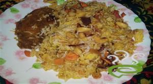 Non-Veg-Biriyani-For-Ginger-Garlic-Lovers