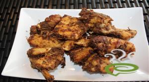 Chettinadu-Chicken-Fry