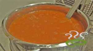 Cream-Of-Tomato-Soup-Easy