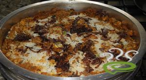 Kerala-Simple-Fish-Biriyani