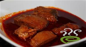 Spicy-Kerala-Fish-Curry-Meen-Curry