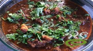 Chettinad-Mutton-Curry