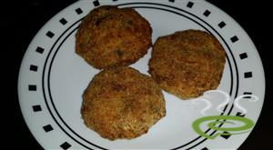 Tasty-Vegetable-Cutlet