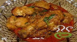 Tamilnadu-Easy-Chicken-Curry