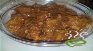 Ayesha-s-Mutton-Curry