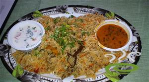 Real-Vegetable-Biriyani