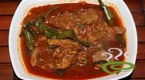 Kerala-Beef-Curry