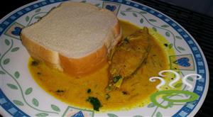 Fish-Curry-Kerala-Style