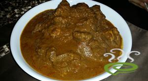 Beef-ground-Curry