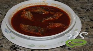 Nadan-Meen-Curry
