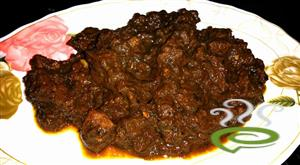 Palai-Beef-Curry