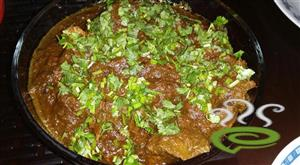 Chilli-Mutton-Masala