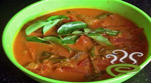 Kerala-Simple-Tomato-Curry
