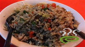Kerala-Style-Vegetable-Fried-Rice
