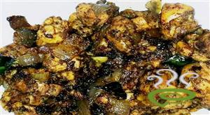 Chicken-Pepper-Fry