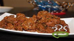 Beef-masala-Easy-cooking