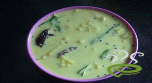 Vellarika-Morucurry