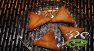 Chicken-Samosa-Crispy-And-Tasty