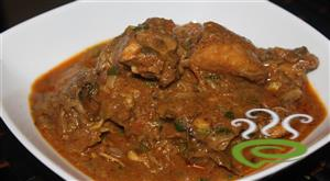 Kerala-Style-Easy-Chicken-Curry