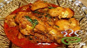 Kerala-Style-Chicken-Curry
